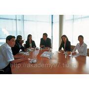 АТС. IP конференц-телефон Калининград фото