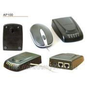 VoIP шлюз AP100 VoiceFinder фото