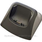 Aastra BML351063/1 Зарядное устройство настольное для DT390/DT690 фото