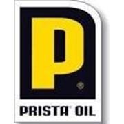 Редукторные Масла PRISTA ROLON 100, 150, 220, 320, 460, 680 фото