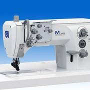 Швейная машина Durkopp Adler плоская одноигольная 887-160020 ECO PLUS фото