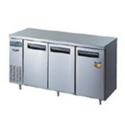 Холодильный стол LTR-1871PC фото