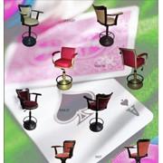 Дизайн, изготовление мебели для казино фото