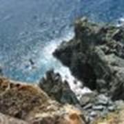 Острова Виргинские фото