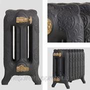 Дизайн радиаторы от европейских производителей фото