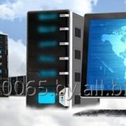 Защита от спама и шпионских программ фото