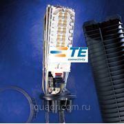 Оптическая муфта FOSC-400 A4 фото