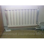 Вакуумные радиаторы Казань фото