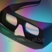 3D очки3D spektr фото