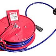 Удлинитель 15м для подачи воздуха, шланг d=8мм JTC фото