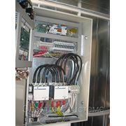 Подключение и ремонт автоматических (резервных) ДГУ дизельгенераторов, ДЭС дизельных электростанций фото