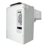 Моноблок низкотемпературный Polair MB 108 SF фото