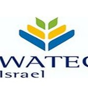 Выставка воды и экологических технологий Watec Israel фото