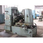 Ремонт промышленного оборудования на заказ фото