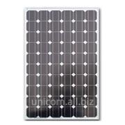 Солнечная панель NU-U235F1 фото