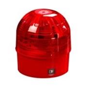 Оповещатель интеллектуальный световой для открытых площадей 55000-010 фото