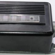 Механизм счета оборотов - СО-66 (МСО.66) фото