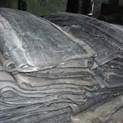 Смеси резиновые Марки 7-1847 фото