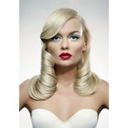 Профессиональная косметика для волос фото