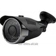 Камера видеонаблюдения наружная цветная MV-I920-AHD2001 фото