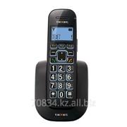 Стационарные телефоны Texet TX-D8405A фото