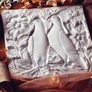 Картины витражные в Молдове фото