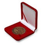 Упаковка для медали фото