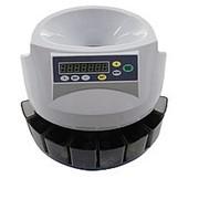 Сортировщик монет Frame EC60 фото