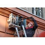Техническое обслуживание сплит-системы фото