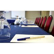 Организация встреч, конференций и форумов на территории Белоруссии фото