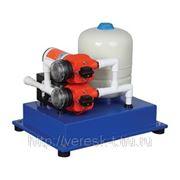 Система водоснабжения 24В. Модель SFWSК2-090-040-021 фото