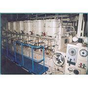 Капитальный ремонт судовых дизельных двигателей и дизель-генераторов с двигателями ряда 36/45 фото
