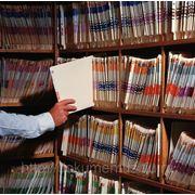 Архив Узбекистана,Справка, копия, уникальный документ фото