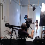 Видеоклип, документальная съемка, репортажная съемка, реклама,постобработка, теледизайн, 2д-3д графика, монтаж фото