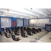 Конференц-зал в Волгограде фото