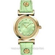 Женские наручные fashion часы в коллекции Vanity Versace P5Q80D220S220 фото