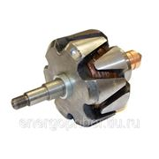 Ротор генератора 231.3771, 233, 234, 235.. (ГИОР), 231.3771-200 фото