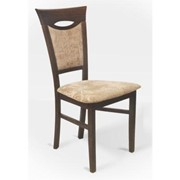 Химчистка обивки кухонной мебели (стульев, пуфов и кухонных уголков) фото