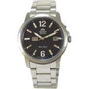 Мужские японские наручные часы в коллекции Automatic Orient EM7J007D фото