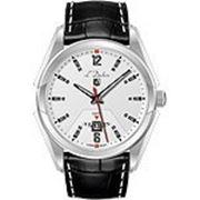 Мужские наручные швейцарские часы в коллекции Collection 191 L Duchen D191.11.13 фото