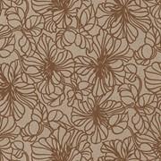 Ткань мебельная Ecovelur Amelia Beige фото
