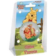 John Winnie The Pooh 3D 52356 фото