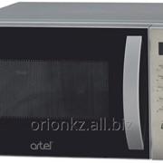 Микроволновая печь Artel ART-AM 720СК7 фото