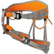Альпинистская беседка «Argon toXic» orange р-р. 1 фото