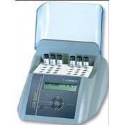 Прибор для анализа биохимимческого потребления кислорода ХПК CR 3200 фото