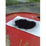 Углерод технический пиролизный фото