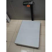 Весы до 600 кг, Алматы фото