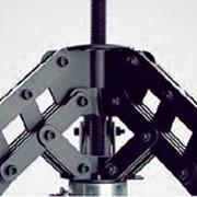 Тяжелый гидравлический съемник TMHP 15/260X SKF фото