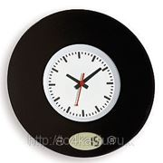 Часы-весы для кухни фото