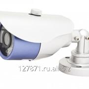 Камера видеонаблюдения Liteview LVIR-2010/012 AHD 2 М фото